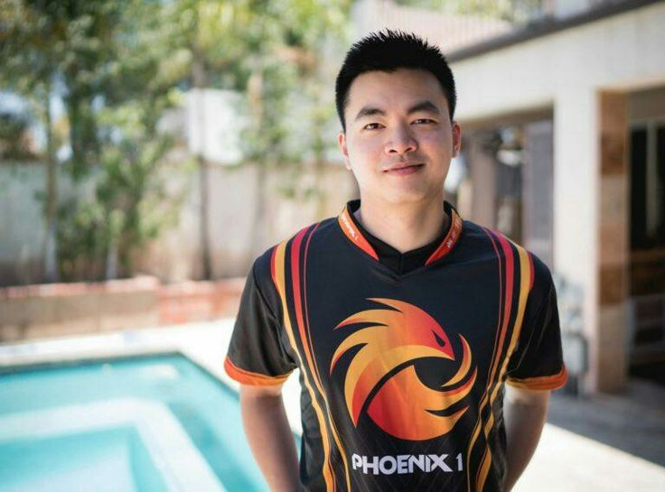 #esports #news #gaming #gamers #esportsnews #dignitas #teamdignitas #championship #leagueoflegends #games #Phoenix1 #lcs #lol  #socialnetwork #nalcs #lcssummer Esports news LoL: Phoenix1 replaces Shady with Xpecial Read more: https://meetthegamers.com/blog/phoenix1-replaces-shady-with-xpecial