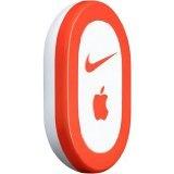 NIKE + IPOD SENSOR-USA (Electronics)By Apple