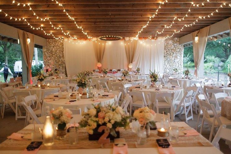 Beautiful Moments Party Rental | Ocala Party Rental & Supplies | Homepage