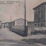quarrata VIA VITTORIO VENETO