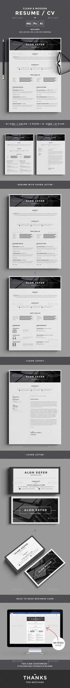 11 best CREATING CV images on Pinterest Creative cv, Stationery - financial engineer sample resume