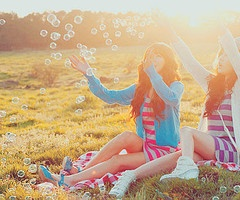 this would look amazing for a summer photo shoot dont you think @emily reif