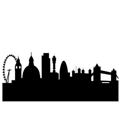 Google Image Result for http://www.impressiontees.com/images/designs/logo/l/london_skyline.gif
