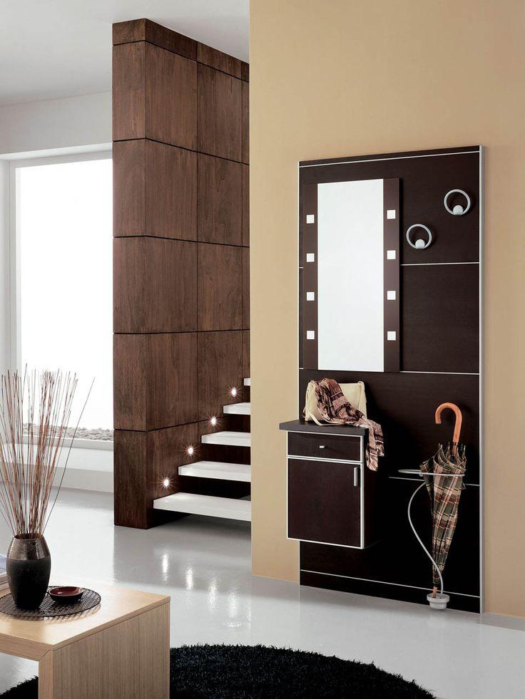 Dinamika Hall - Interior Store - Interior Design - Design Interior - Mobilier lux si decoratiuni. Mobilier lux living, dormitor, bucatarie,birou,hotel. Design interior. Proiectare. Consultanta.Arhitectura.Amenajari interioare.Arhitectura. Proiecte arhitectura