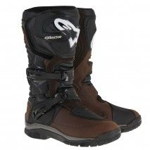 Corozal Adventure Drystar® Oiled Leather Boot