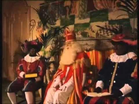 De Witte Piet - Aflevering 2
