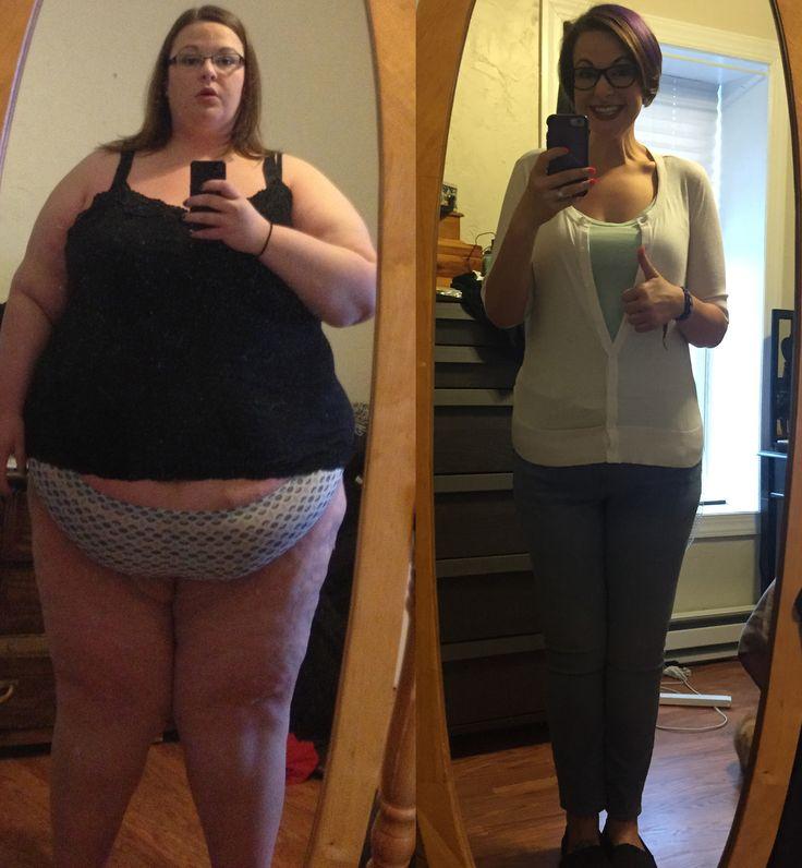 350 lbs woman sex pic