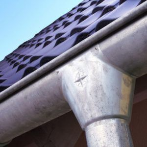 roof and guttering Roofing Dublin, Kildare, Wicklow and Dublin City,