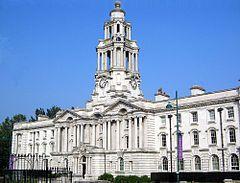 Stockport Town Hall.jpg