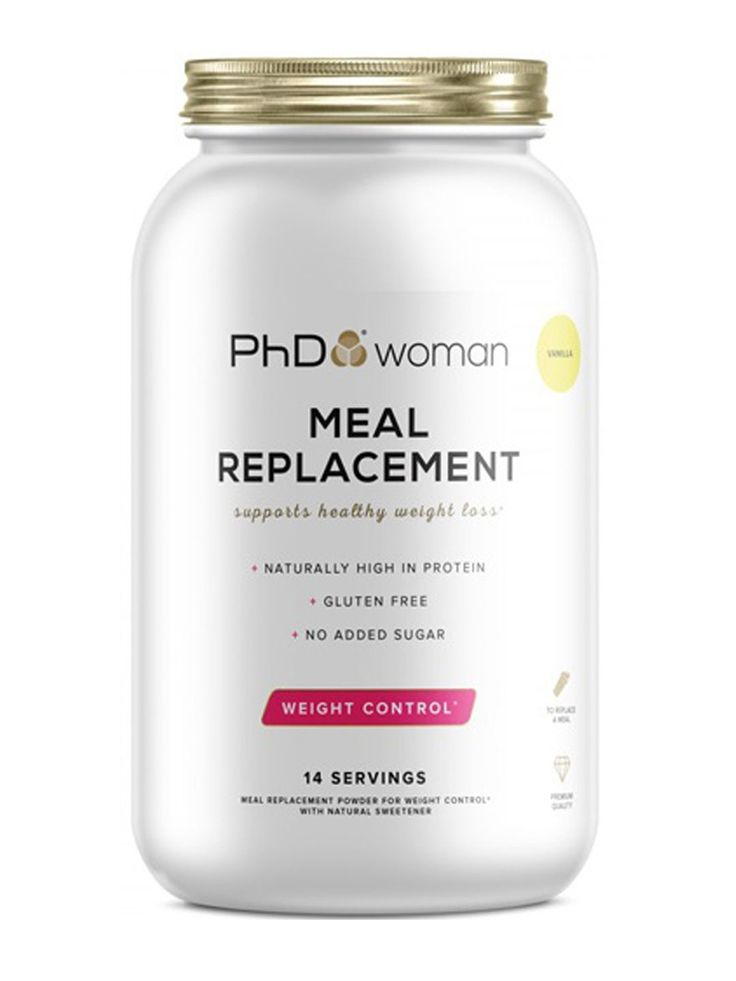 Weight loss meal replacement shakes for women site