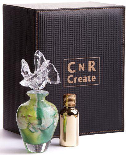 Galaxy Signe du Zodiaque Vierge Extrait de Parfum de Luxe   Your #1 Source for Beauty Products