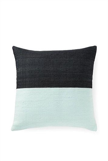 Kloft Cushion