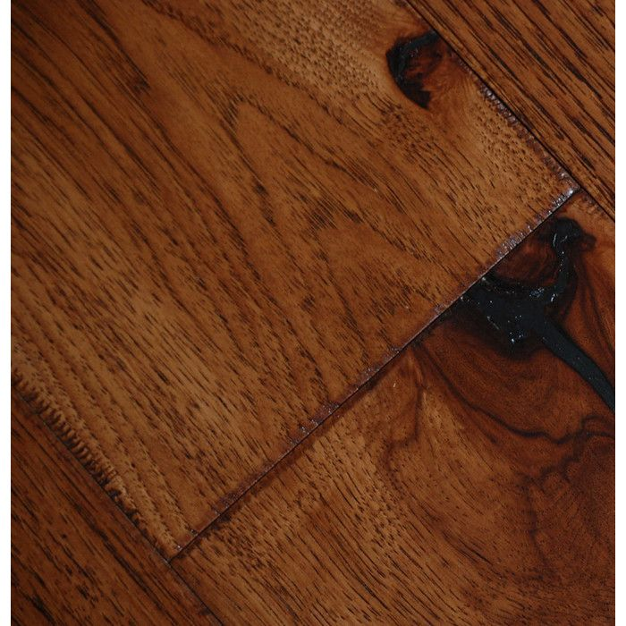 1000 Ideas About Hickory Hardwood Flooring On Pinterest