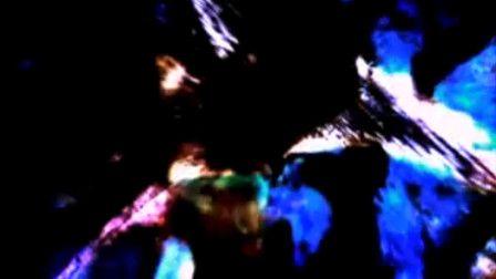 Affiches, posters et images de Black Ice (1994) - SensCritique