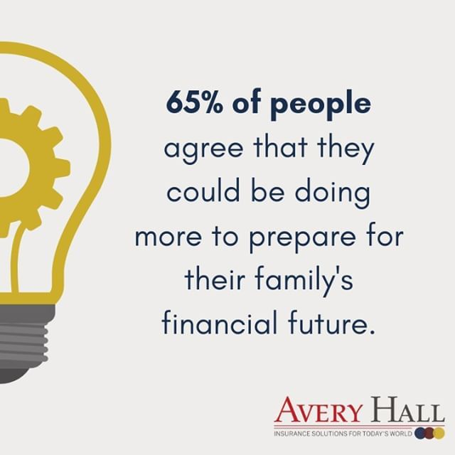 Don T Just Agree With The Majority Take Action Call Your Local Avery Hall Insurance Group Office To Find The Right Plan To In 2020 With Images Group Insurance How To Plan