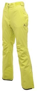 Lime Punch Embody Pant on shopstyle.co.uk