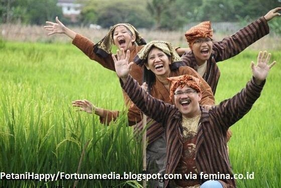Kisah Cerita Lucu Tentang Ketawa Itu Dianggap Menghasut   Fortuna Media.com