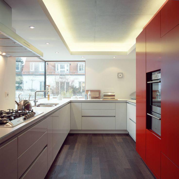 küchen segmüller inspiration abbild oder eeefeababceaa jpg
