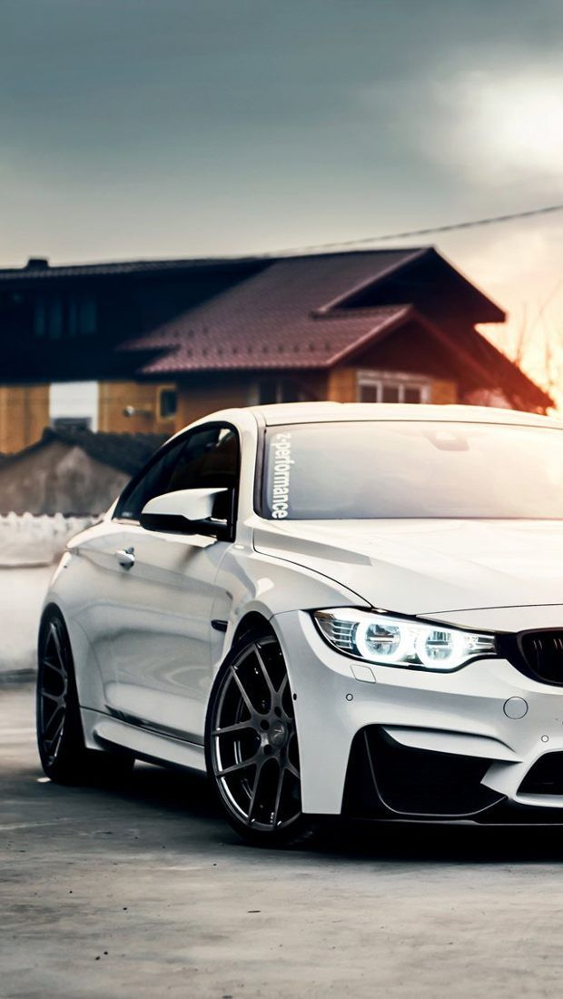 BMW M5 - US Trailer can rent used trailers in any condition to or from you. Contact USTrailer and let us sell your trailer. Click to http://USTrailer.com or Call 816-795-8484