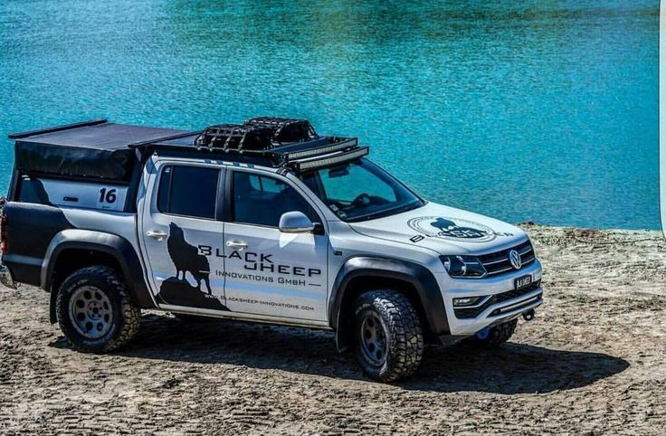 26 best vw amarok images on pinterest vw amarok off road and offroad. Black Bedroom Furniture Sets. Home Design Ideas