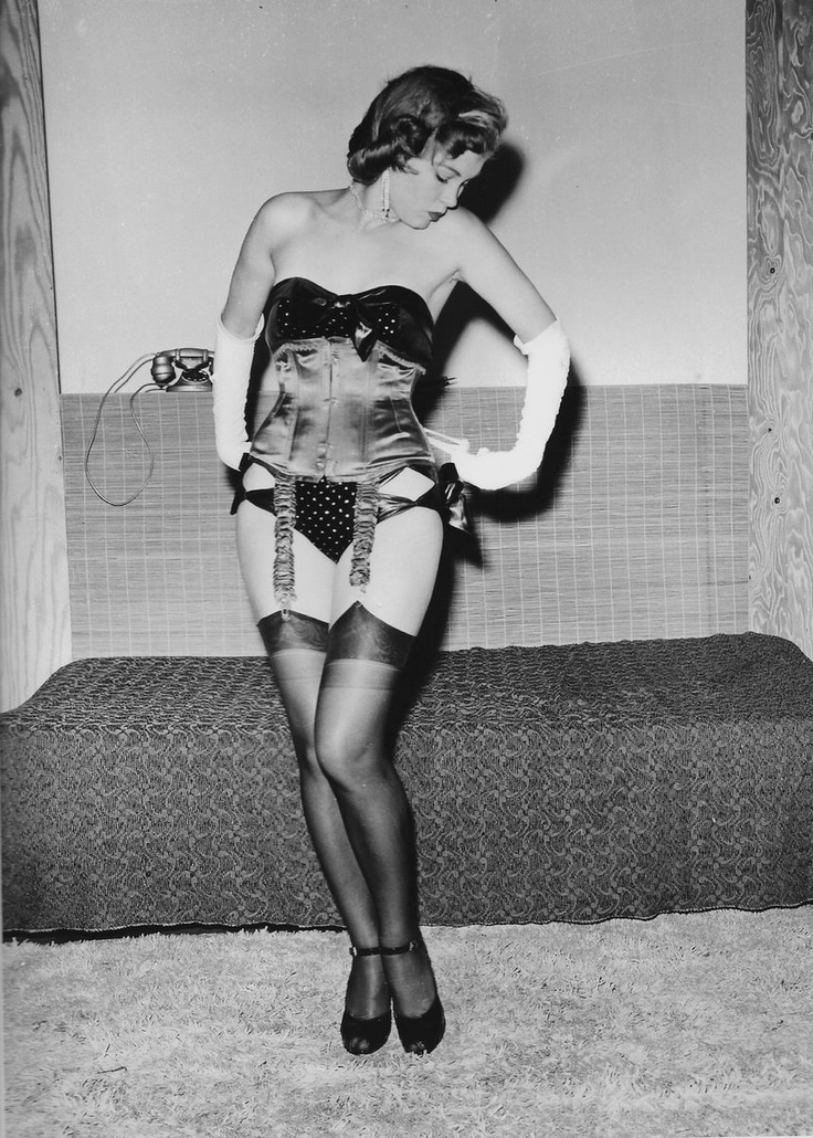 34 best Pin Up images on Pinterest | Rockabilly fashion ...