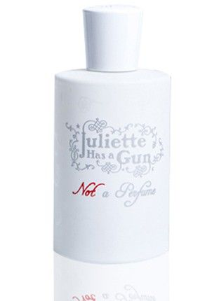 Not a Perfume-50ml