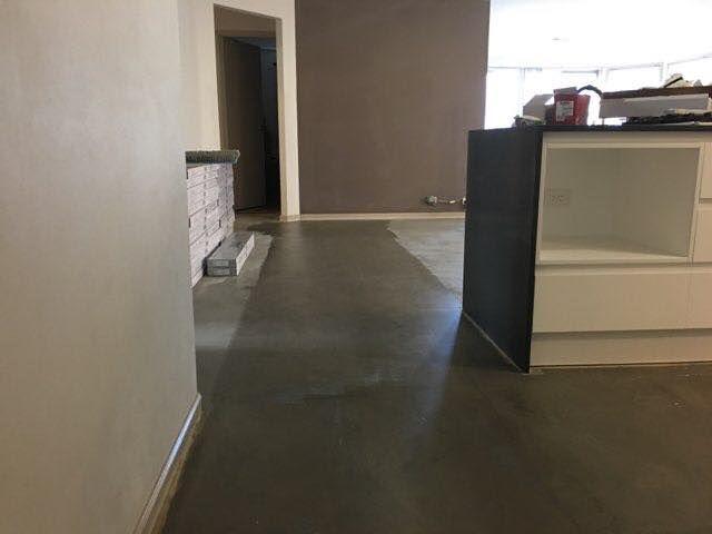 Good Floor Preparation Is Key To The End Result Https Www Facebook Com Macarthurfloors Flooring Floor Preparation Blinds