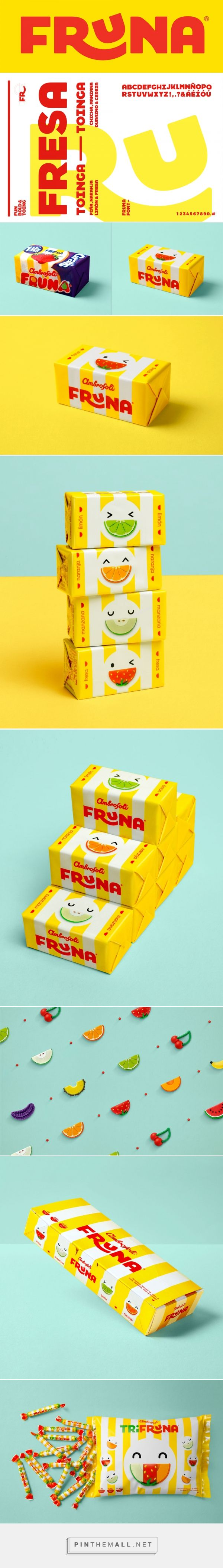 Huslermagazine Best best 25+ toys logo ideas on pinterest | fashion labels, packaging