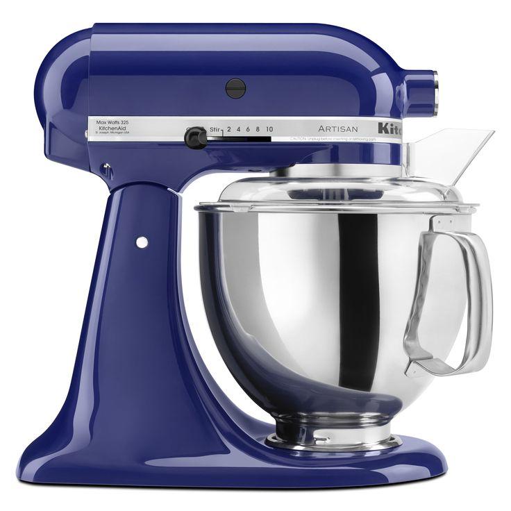 Best 25+ Kitchenaid mixer rebate ideas on Pinterest | Kitchenaid ...