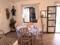 Ferienhaus Poris de Abona: Ferienhaus Bahia Azul Haus C