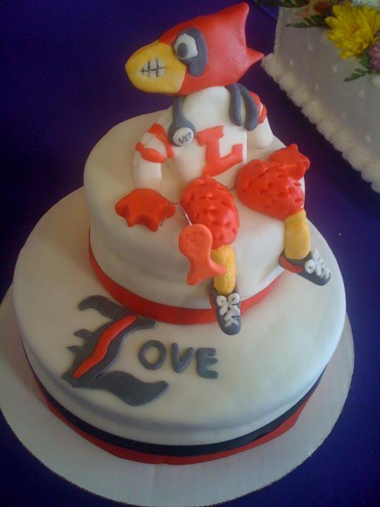 Baby Birthday Cake Markham Image Inspiration of Cake and