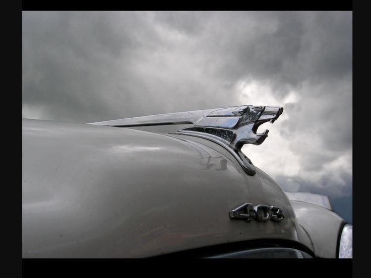 8 best modelle der 60er jahre images on pinterest | car, cars and