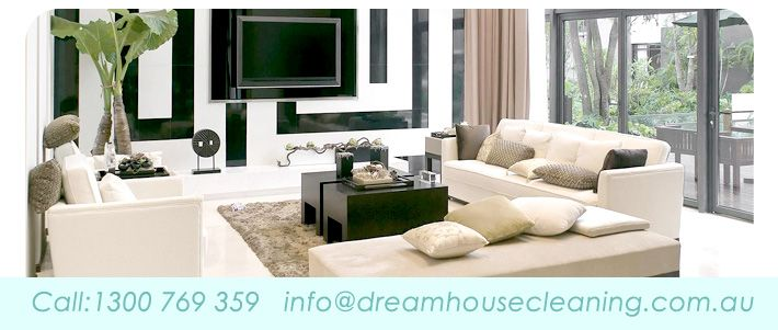 Dream House Cleaning: http://dreamhousecleaning.com.au/  carpet cleaning services sydney cleaning company in sydney cleaning company sydney cleaning house cleaning kitchen cabinets cleaning services in sydney commercial cleaning services sydney deep cleaning house dry cleaning at home home cleaning services sydney house cleaning quotes house cleaning service house cleaning services sydney kitchen hood cleaning office cleaning company sydney office cleaning services in sydney