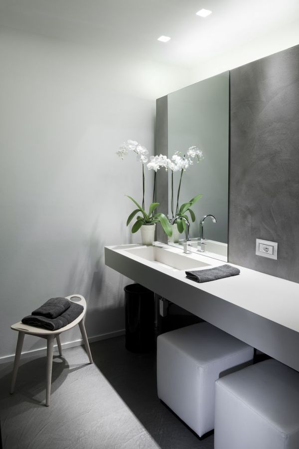120 best Baño inspiración images on Pinterest Bathroom, Tiles and