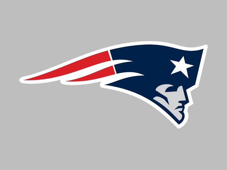 New England Patriots Trivia and Quizzes | NFL Teams ...