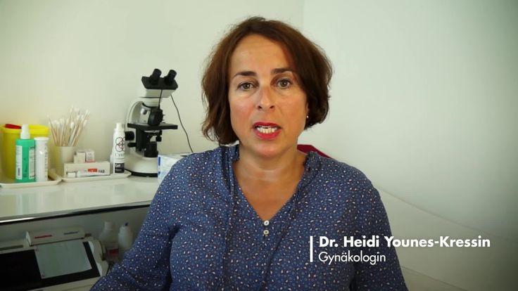 Ab wann kann man eine Schwangerschaft sicher testen? | Ob Sie ein Baby bekommen? Schnelle Gewissheit bringt ein Schwangerschaftstest. Ab wann er Ihnen ein sicheres Ergebnis zeigt, erklärt unsere Expertin Dr. Younes-Kressin.