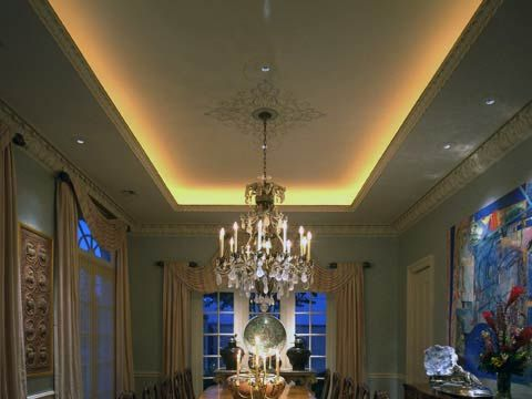 9 best images about Dining room ideas on Pinterest  Tv wall mount