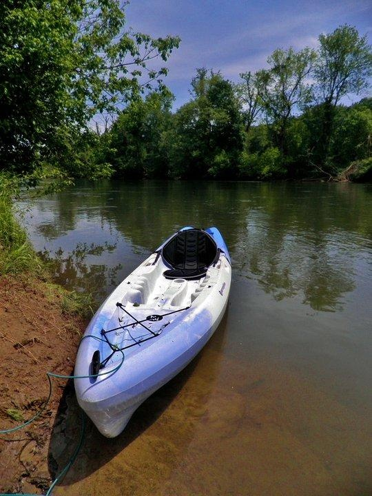 1444 Best Images About Kayak On Pinterest Paddles Boats