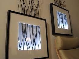 Bildergebnis für leuchtkasten mehrere bilder ikea