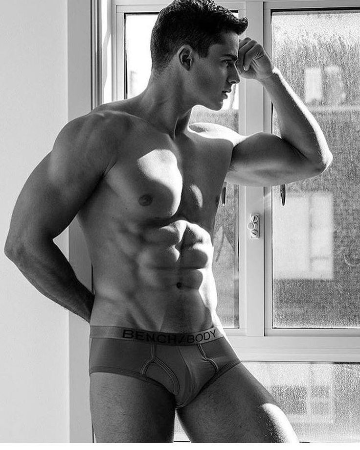 Never a bad time to appreciate Pietro Boselli #handsome #hot #sexy #celebrity #hunk