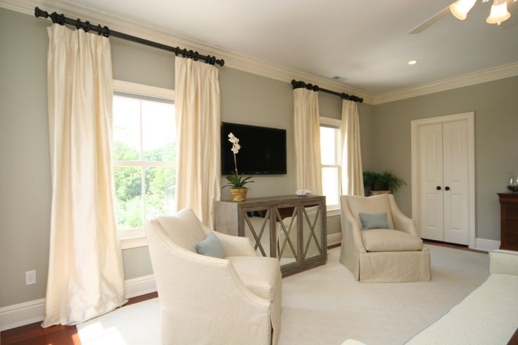 Monochromatic Color Schemes Are Oh So Sophisticated Use