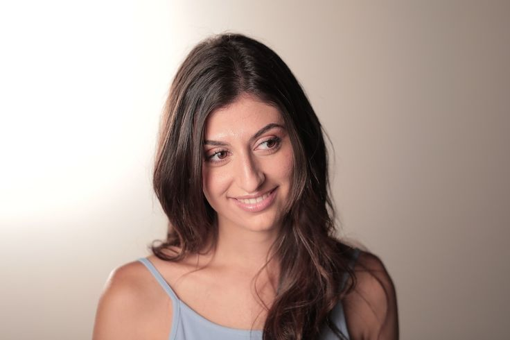 Ecco a voi l'intervista di Francesca Zaccarelli per PeriodicoDaily. Trovate anche il video del suo ultimo singolo 123456.