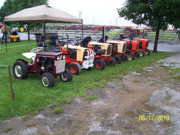 Best 25 Garden Tractors For Sale Ideas On Pinterest Small Garden Tractor Small Tractors For
