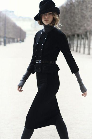 Christian Dior 2012-13aw