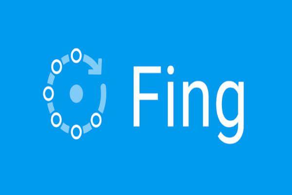 Fing Network Tools افضل برنامج لمعرفة عدد الاجهزة المتصلة بالراوتر للاندرويد Network Tools Network Performance Networking