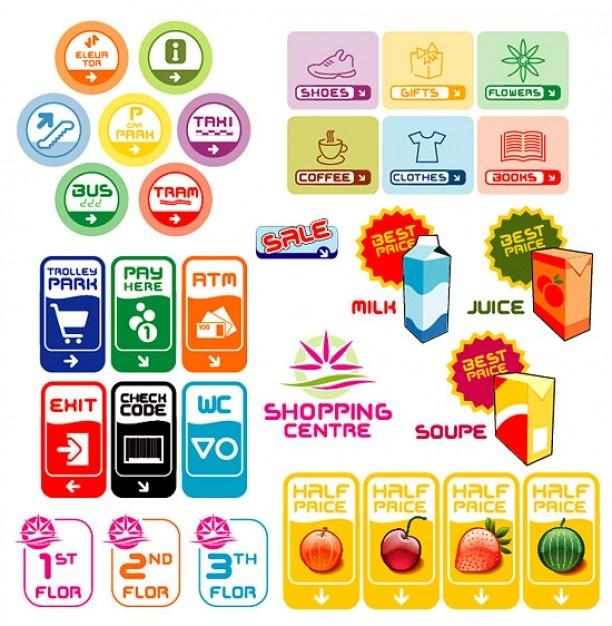 freepik.com: pinterest.com/pin/186336503305123092
