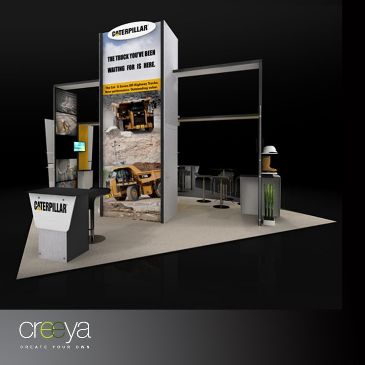 Small Modular Exhibition Stands : Best modular booth design x images on pinterest