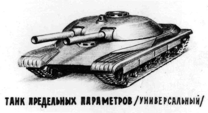 Инженерная мысль советских граждан. Предложения в Наркомат обороны СССР