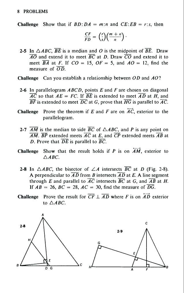 27 Angles In A Triangle Worksheet 8th Grade Math Worksheets