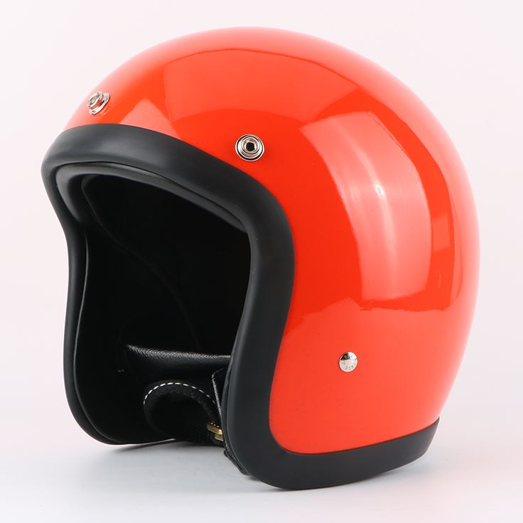 Motorcycle Helmet Brand Japan style Glass Fiber Vintage motorcycle helmet Harley Motorbike open face half small jet helmet PS-in Helmets from Automobiles & Motorcycles on Aliexpress.com | Alibaba Group